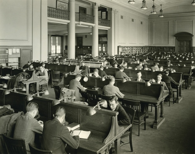 library_Reading_Room2_1915_web