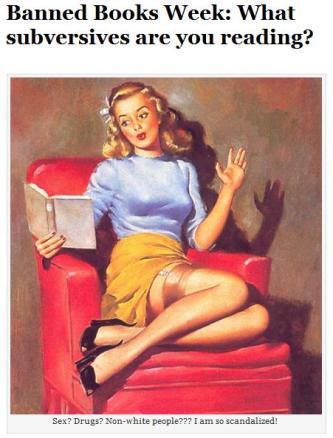 banned-books-week-Subversives
