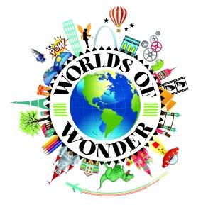 WORLDS OF WONDER LOGO_2-01
