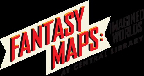 FANTASY MAPS LOGO (003)