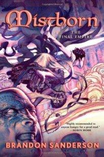 Mistborn-final empire